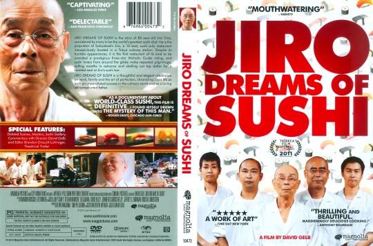 Jiro_Dreams_Of_Sushi_2011_DVD_Cover